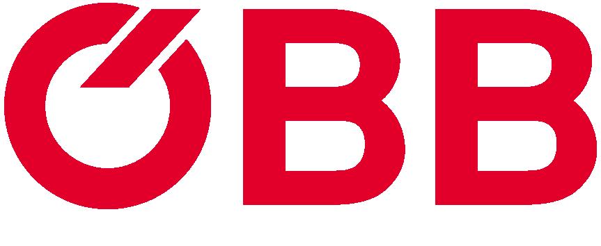 © ÖBB