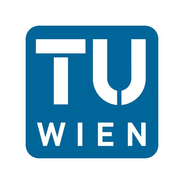 © TU Wien